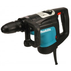 MAKITA HR4001C DEMOLITION HAMMER ELECTRIC