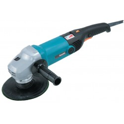 MAKITA POLISHER-SANDER MOD. SA7000C
