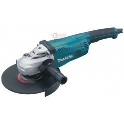 MAKITA GRINDER ELECTRIC GA9020 MM. 230 WATTS. 2200