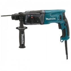 MAKITA TASSELLATORE ELECTRIC 2470F