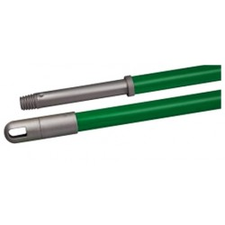 TELESCOPIC HANDLE 2 CM PIECES. 150/300