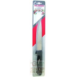 MARIETTI KNIFE KITCHEN HOME CM. 18