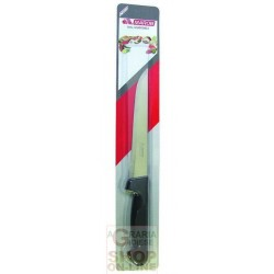 MARIETTI KNIFE KITCHEN HOME BONING CM. 18
