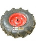 SPARE PARTS FOR WALKING TRACTORS