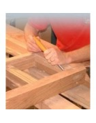 ARTICLES FOR CARPENTERS
