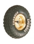 SPARE PARTS FOR TRUCKS