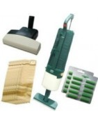SPARE PARTS FOR HOUSEHOLD APPLIANCES